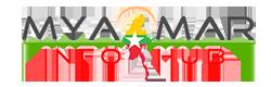 Myanmar Info Hub